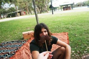 d0dfb-picnicmovember063