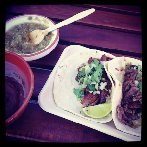 Carnitas at Pop Taco (photo by Goldtoast Supper Club)