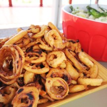 Burgers, Boards and Brews by Goldtoast Supper Club at Kirra Lookout Gold Coast (12)