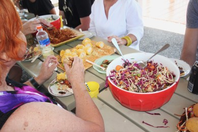 Burgers, Boards and Brews by Goldtoast Supper Club at Kirra Lookout Gold Coast (45)