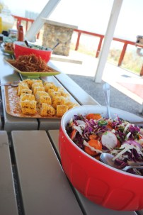 Burgers, Boards and Brews by Goldtoast Supper Club at Kirra Lookout Gold Coast (7)