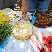Goldtoast Picnic for Lisa Goynes Birthday Currumbin. We are in the Crave Gold Coast Directory (45)