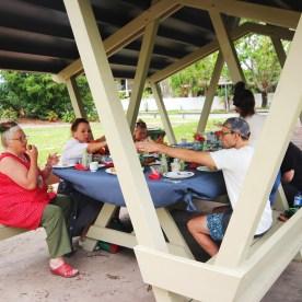 Goldtoast Supper Clubs Boozy Brunch (18)
