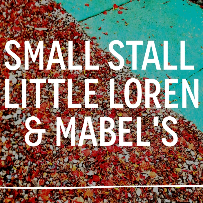Mabel's, Small Stall and Little Loren Pop Up. Photos by Goldtoast Supper Club. We are in the Crave Gold Coast Directory, look us up in events (12)