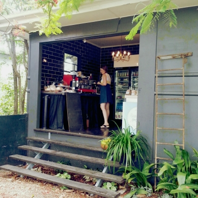 Mabel's, Small Stall and Little Loren Pop Up. Photos by Goldtoast Supper Club. We are in the Crave Gold Coast Directory, look us up in events (14)