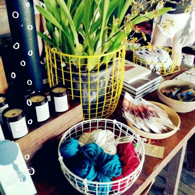 Mabel's, Small Stall and Little Loren Pop Up. Photos by Goldtoast Supper Club. We are in the Crave Gold Coast Directory, look us up in events (3)