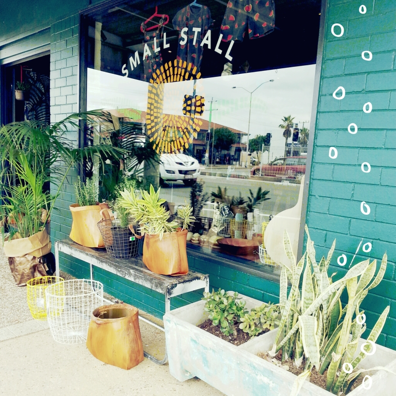 Mabel's, Small Stall and Little Loren Pop Up. Photos by Goldtoast Supper Club. We are in the Crave Gold Coast Directory, look us up in events (4)