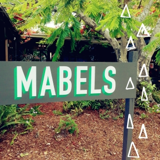 Mabel's, Small Stall and Little Loren Pop Up. Photos by Goldtoast Supper Club. We are in the Crave Gold Coast Directory, look us up in events (5)