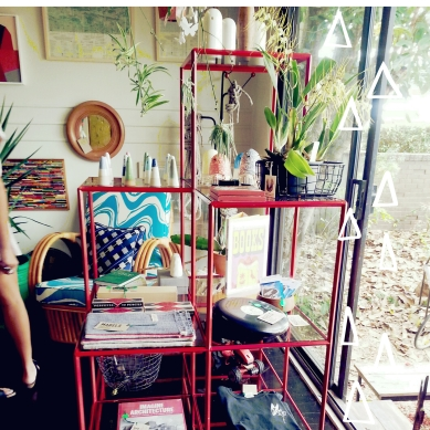 Mabel's, Small Stall and Little Loren Pop Up. Photos by Goldtoast Supper Club. We are in the Crave Gold Coast Directory, look us up in events (8)