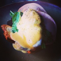goldtoast in brisbane charming squire eggs benny