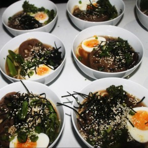 Goldtoast Izakaya secret supper 2015 (38)