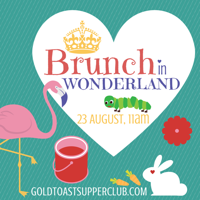 Brunch in Wonderland announcement (2)