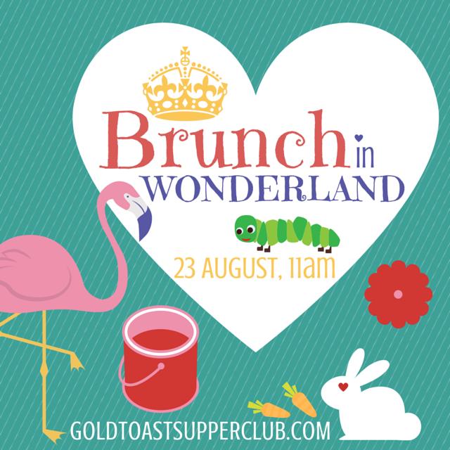 Brunch in Wonderland announcement (2)