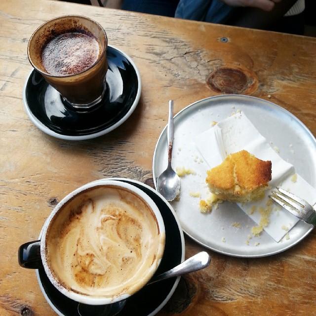 canteen coffee burleigh