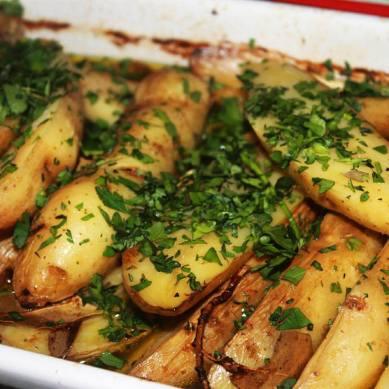 sunday roast goldtoast 4
