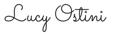 LUCY OSTINI