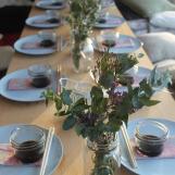 Tahnes Japanese Hens Goldtoast Supper Club (11)