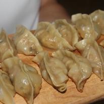 Tahnes Japanese Hens Goldtoast Supper Club (26)