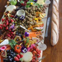 cropped-jack-and-cass-moase-vegan-wedding-goldtoast-supper-club-17.jpg