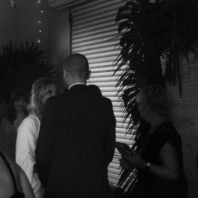 Jack and Cass Moase Vegan Wedding Goldtoast Supper Club (37)a